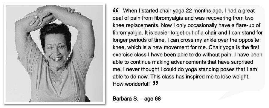 Testimonial-1--Barbara
