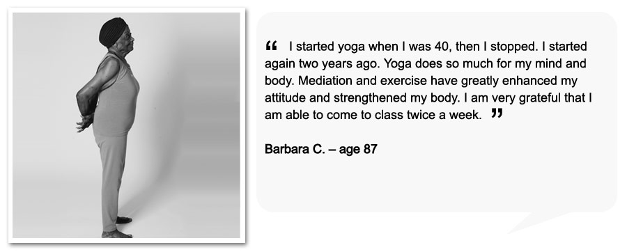 Testimonial-3--Barbara-C