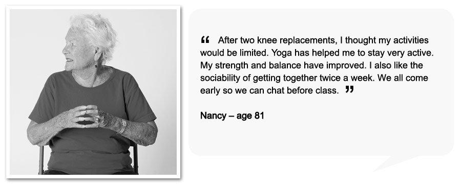 Testimonial-5--Nancy