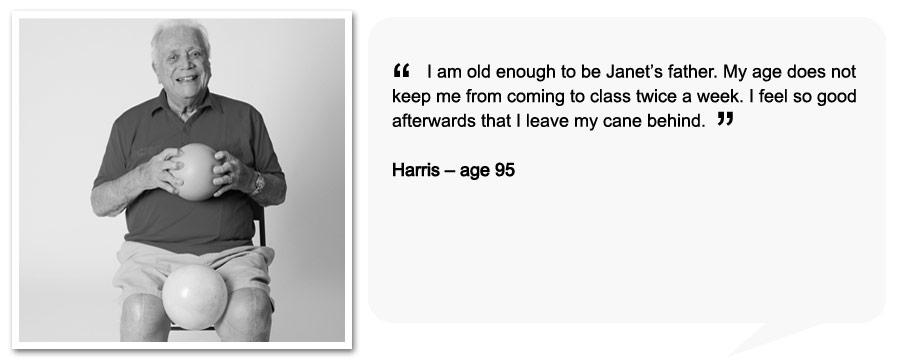 Testimonial_11-Harris
