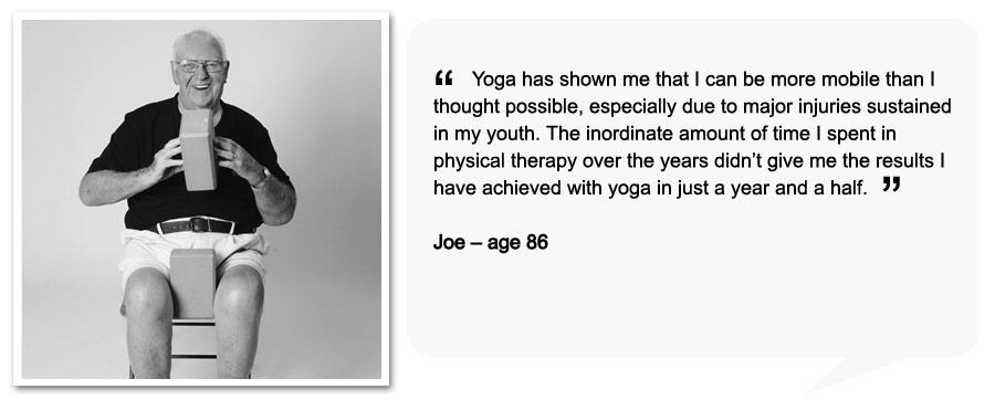 Testimonial_12-Joe