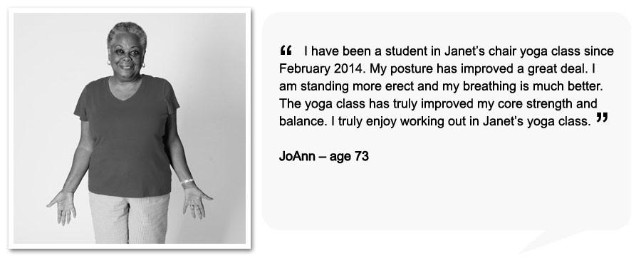 Testimonial_13-JoAnn