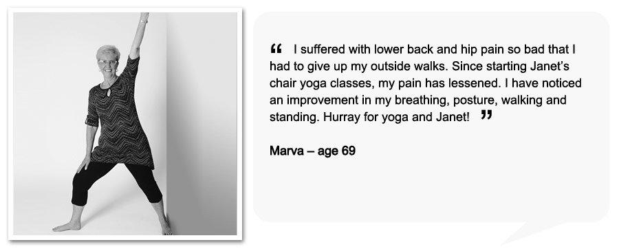 Testimonial_14-Marva
