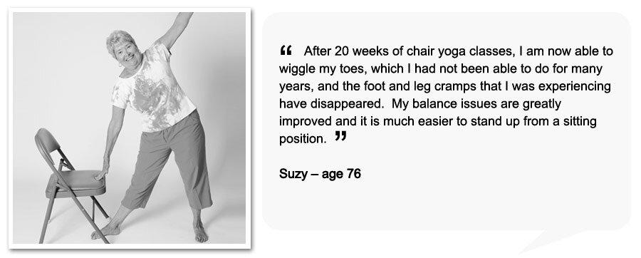 Testimonial_17-Suzy