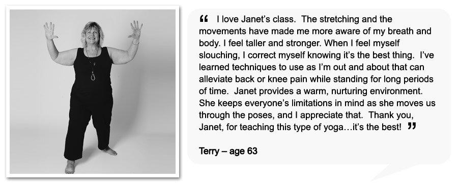 Testimonial_6-Terry