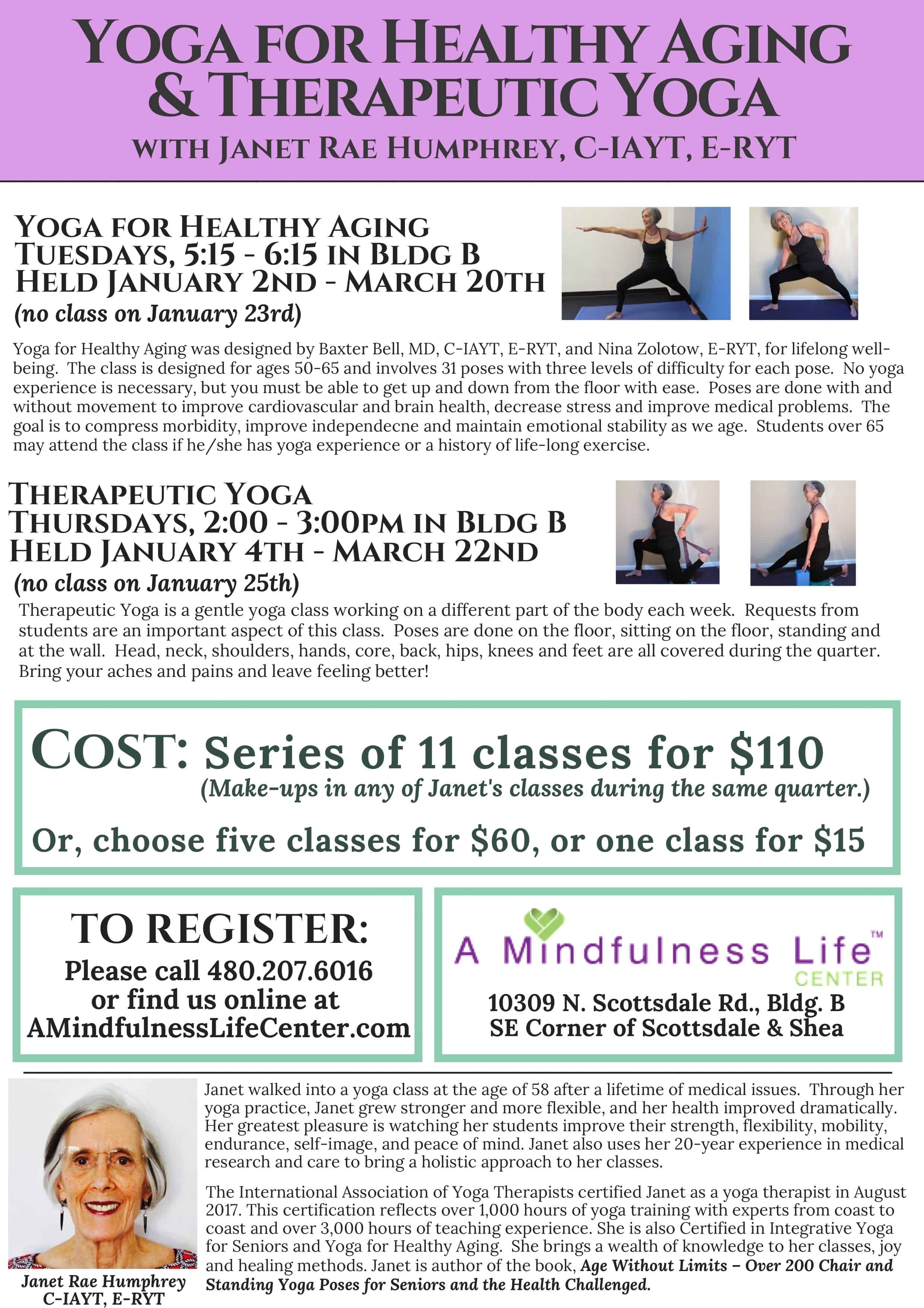 Classes click on the flyer to enlarge the image please email me with any questions ccuart Choice Image